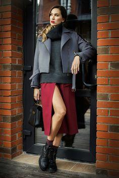 Style, Fashion, Moda, La Mode, Fasion, Fashion Models, Trendy Fashion