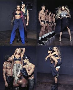 Little Mix Images, Little Mix Girls, Litte Mix, Love You To Pieces, Jesy Nelson, Perrie Edwards, Mixers, Cute Relationships, Namjoon