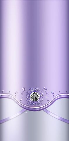 Crystal wallpaper by NikkiFrohloff - - Free on ZEDGE™ Diamond Wallpaper, Bling Wallpaper, Flowery Wallpaper, Phone Wallpaper Design, Luxury Wallpaper, Flower Phone Wallpaper, Heart Wallpaper, Butterfly Wallpaper, Cellphone Wallpaper