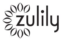 UPDATED EVERY TUESDAY - BOOKMARK IT!  SNEAK PEEK at Zulily's Upcoming Sales - don't miss a great one!  Plus our favorites and best buy picks on the popular flash sale website. Save up to 70% on many items.
