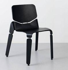 Qué caracteriza al diseño italiano que gusta tanto? Italia invitado en #DWM15 aprende más www.aread.com.mx