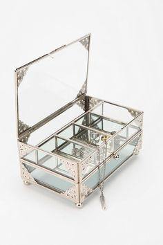 Amazoncom Smonet Musical Jewelry Box Ballerina Girls Jewel