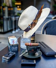 ascotshoes: Enjoying a Romeo Julieta close to our... - MOSAIC03 Ascot Shoes, Classic Man, Pairs, Bourgeoisie, My Style, Cigars, Low Key, Glamour, Cigar