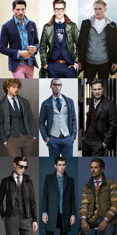 111 Best Fall and Winter Fashion images   Man style, Men wear, Men s ... 913558016d