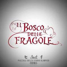 Bosco delle Fragole Bosco delle Fragole Roma discoteca