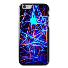 Cool Case Phonecase for iPhone 6/6S