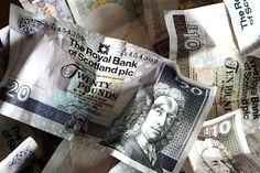 Πονοκέφαλος στη Βρετανία με το χρέος αν ανεξαρτητοποιηθεί η Σκωτία – Αναζητούν φόρμουλα - http://www.greekradar.gr/ponokefalos-sti-vretania-me-to-chreos-an-anexartitopiithi-i-skotia-anazitoun-formoula/