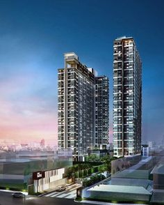 Virtual Tours, Construction Updates, Price Lists on Pattaya's top 25 new property developments. Also resell your pattaya real estate or shop hundreds of resale condominiums through RE/MAX Direct.