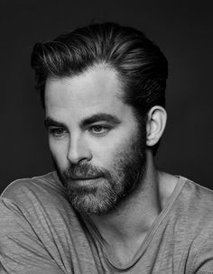Session #077 - 001 - IMG Archive » chris-pine.org | chris-pine.net | Hosting over 43,000 images Chris-Pine.org is your #1 stop for Chris Pine images.