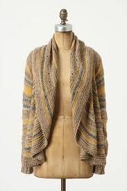 Anthropologie sweater - Szukaj w Google