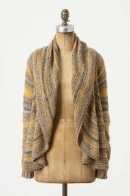 Anthropologie sweater - Szukaj w Google
