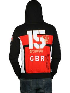 #GeographicalNorway Moschino, Calvin Klein, Geographical Norway, Jeans, Polo, Jackets, Fashion, Clothing Branding, Man Women
