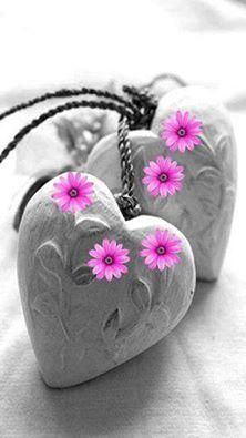 """scent-of-me:""""Let my soul smile through my heart & my heart smile through my eyes, that I may scatter rich smiles in sad hearts. """"_ Yogananda"""