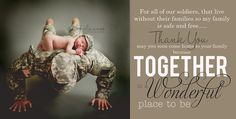 army military dad baby newborn photo session pose idea/ LOVE THIS! Newborn Pictures, Maternity Pictures, Pregnancy Photos, Baby Pictures, Newborn Pics, Baby Newborn, Military Love, Military Photos, Military Families