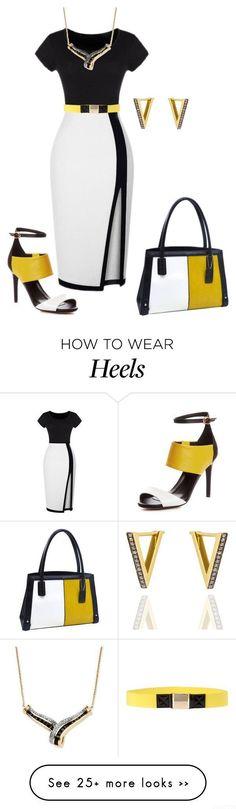 36 ideas for clothes for women dressy classy Work Fashion, Fashion Looks, Fashion Outfits, Womens Fashion, Outfits 2016, Summer Outfits, Fashion Black, Classy Fashion, Fashion Jewelry