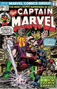 Captain Marvel Vol 1 42.jpg