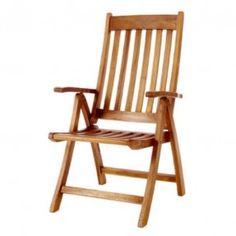 folding chair design - Recherche Google