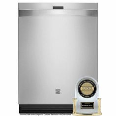 sears appliance repair boston