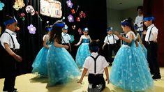gece sessiz gece (yıldızlar çocuk şarkısı )  anaokulu şenliği FULL HD
