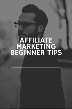 Affiliate marketing tips and tricks, how to make money online, make passive income online, how to work from home, extra cash online Affiliate Marketing, Online Marketing, Social Media Marketing, Digital Marketing, Business Marketing, Online Business, Make Money Blogging, How To Make Money, Social Media Influencer
