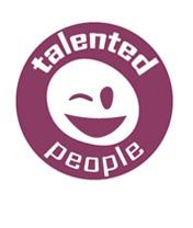 talented people - Google Search