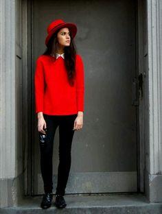 Sophia Sassoon, Made in Chelsea