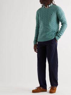Men Sweater, Turtle Neck, Sweaters, Polo, Fashion, Moda, Polos, Fashion Styles, Men's Knits