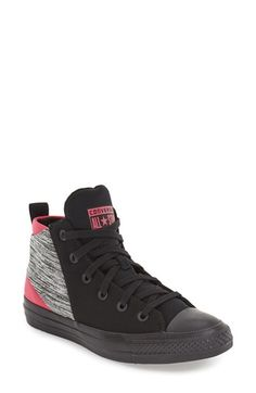 31fe9e82ebb7 Free shipping and returns on Converse Chuck Taylor® All-Star®  Sloane