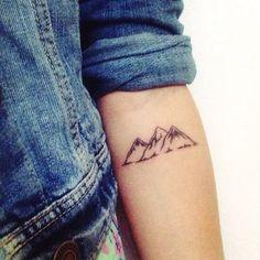 Tattoo Submission: Cassity I (Hallsville) | Tattoologist | Bloglovin