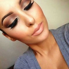 how to wear makeup in a god honoring way