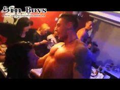 Striperi majorat Harghita - YouTube Concert, Boys, Youtube, Manish, Baby Boys, Concerts, Senior Boys, Sons, Youtubers