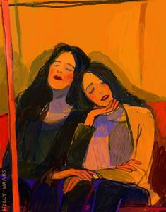 art dibujos Art That Speaks Emotion: 4 Artists Whose Artwork You NEED to Art Inspo, Kunst Inspo, Inspiration Art, Art And Illustration, Illustration Design Graphique, Art Sketches, Art Drawings, Art Du Croquis, Art Watercolor