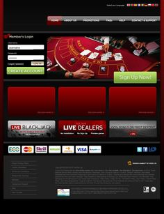 New players at the lucky live online casino can wet their appetites with a betting offerscasino tablewebsite