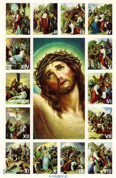 Catholic Prayers, Catholic Art, Religious Art, Jesus Our Savior, Jesus Is Lord, God, Blessed Morning Quotes, Pictures Of Jesus Christ, Jesus Tattoo