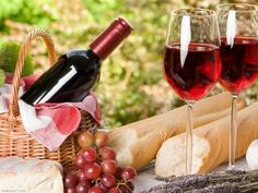 Food And Drink HD Wallpaper 02
