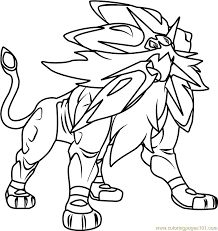 image result for pokemon coloring pages for adults - Pokemon Coloring Pages