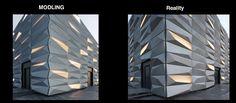 Arch_Blog | Архитектура и дизайн