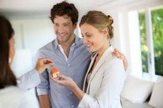 Nos conseils pour bien choisir votre nouveau #logement #immobilier #suisse