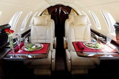 Private Jet Catering Q&A  Part 3