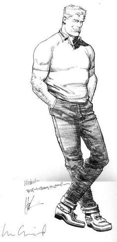 Jack Reacher, Comic Books Art, Book Art, Van Morrison, Book Characters, Fictional Characters, Someone Like You, Tom Cruise, Dark Horse