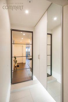 공간마다 특색 있는 복도식 아파트 작은집 꾸미기 : 25평 거실 인테리어 : 네이버 블로그 Dorm, Divider, Furniture, Home Decor, Dormitory, Decoration Home, Room Decor, Home Furnishings, Dorm Room