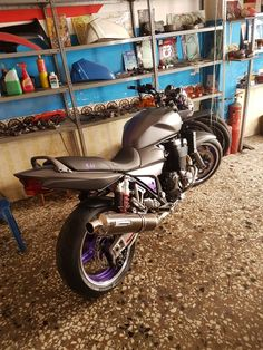 Gsxr 1000, Motorcycle, Vehicles, Cars, Motorcycles, Vehicle, Motorbikes, Tools