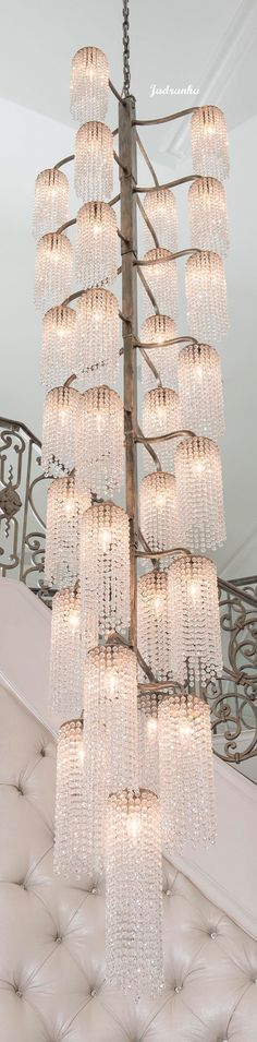 #dallasdesign #Jadranka Design Your Dream House, Color Fashion, Chandelier, Ceiling Lights, Lifestyle, Lighting, Home Decor, Candelabra, Decoration Home