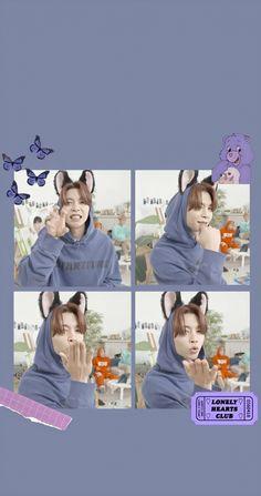 Kpop, Nct 127 Johnny, Bae, Lonely Heart, Nct Taeyong, Boy Names, Winwin, Boyfriend Material, Jaehyun