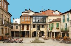 Google Image Result for http://www.aivoy.com/documen/hoteles/es/0322/32292-h-Plaza_de_La_Le_a__Pontevedra_.jpg