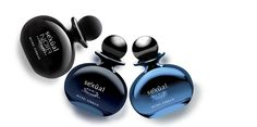 Sexual Pour Homme by award winning perfume designer Michel Germain.  www.michelgermain.com