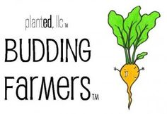 """The Budding Farmers program is an innovative [Minnesota] enrichment program that connects children with the healthy food found at their local participating Farmers Market or participating Community Supported Agriculture (CSA) Farm."""