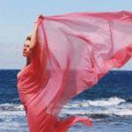 Avatars Femmes - chantalou16decoblog