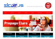 http://www.sicomjs.com/prepago.html