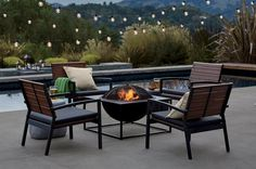 Now up to 40% off Outdoor Furniture! Excl apply. Shop link in bio!